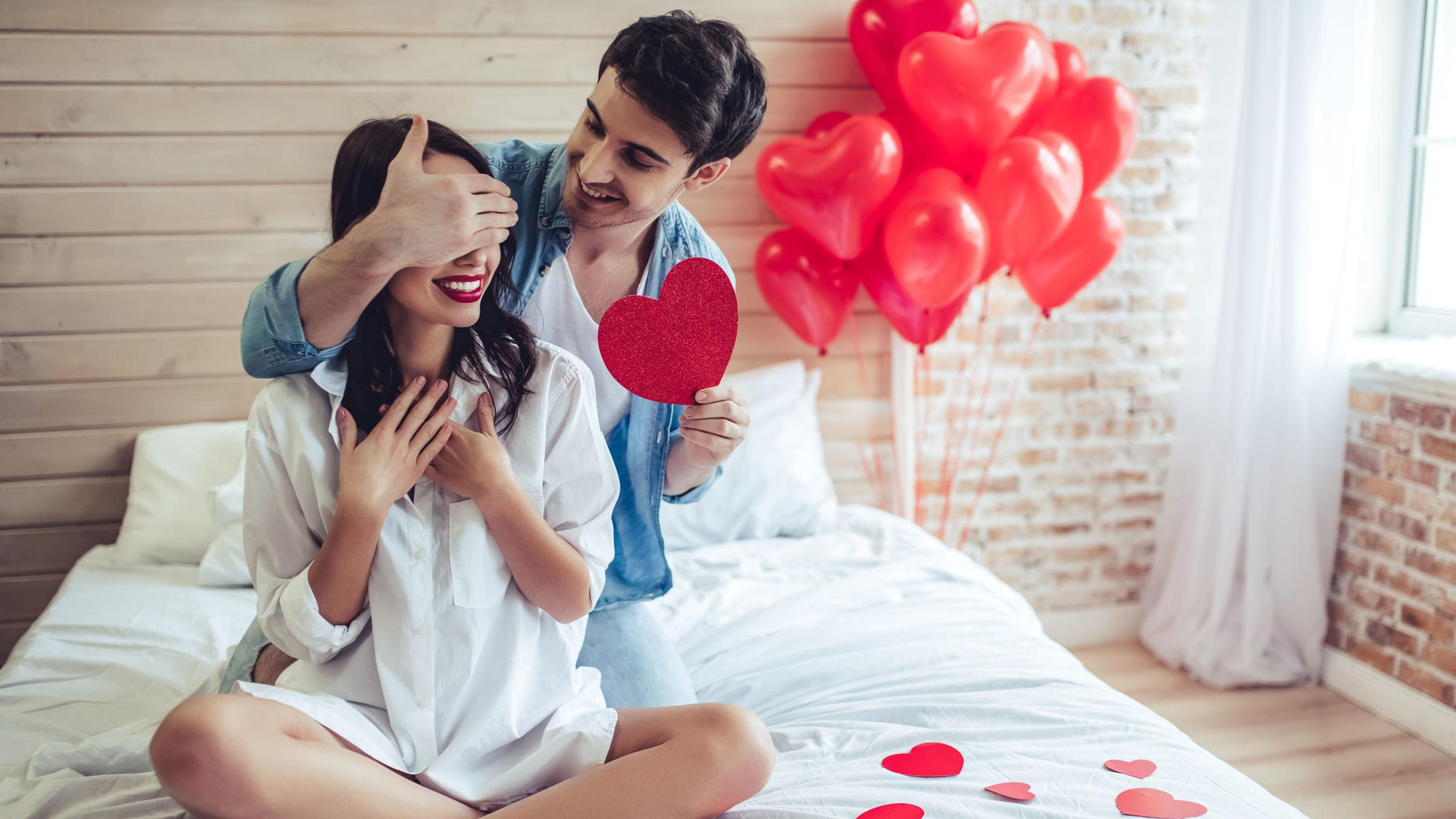 śmieszne Wierszyki Walentynkowe śmieszne Wierszyki I