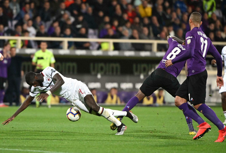 FK Fjorentina