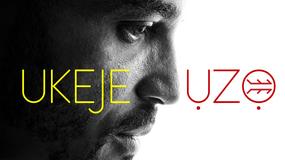 """Damian Ukeje powraca z nową płytą. """"ỤZỌ"""" już w sprzedaży"""