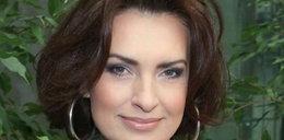 Polska modelka urodzi dziecko. Ma 42 lata!