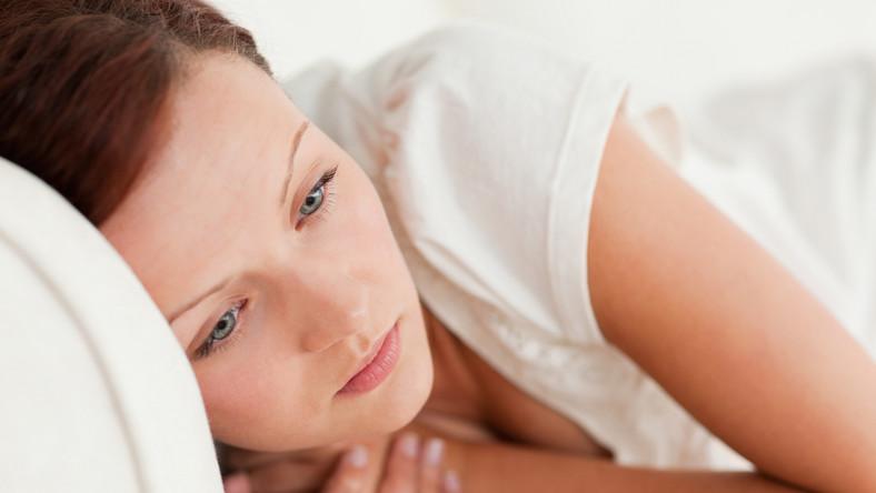 Dlaczego tak trudno schudnąć po ciąży? Jest ważna przyczyna - Zdrowie - sunela.eu