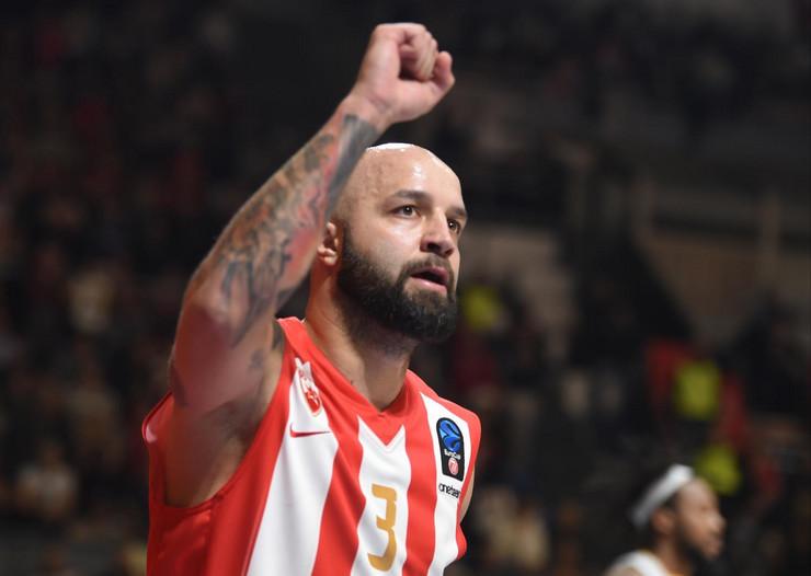 Filip Čović