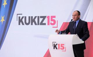 Politycy PSL: Jesteśmy gotowi przyjąć wszystkie oczekiwania programowe Kukiza
