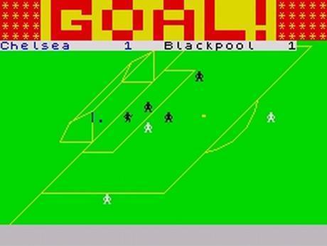 Obrazek Football-Manager.jpg