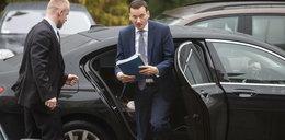 Panie premierze, czas wyjść z limuzyny! Zobacz, gdzie naprawdę Polacy mają problem