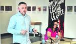 """Fondacija """"Tijana Jurić"""": """"Više nego dovoljno"""" potpisa za doživotnu kaznu"""