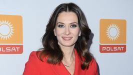 Anita Sokołowska zmieniła fryzurę. Pasuje jej?