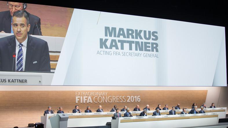 Markus Kattner