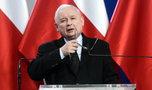 Wyciekło, co Kaczyński mówił na zamkniętym spotkaniu z politykami PiS. Padły gorzkie słowa