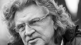 Artyści i ludzie mediów wspominają Zbigniewa Wodeckiego