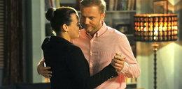 """""""M jak miłość"""": Madzia już po rozwodzie. Andrzej zaproponuje jej randkę"""