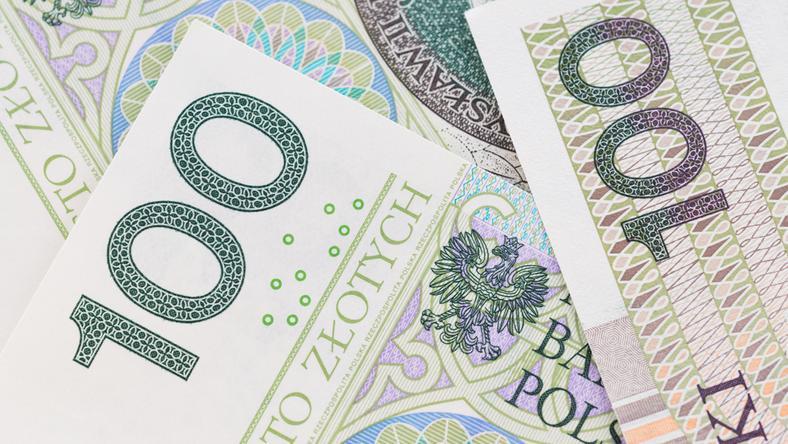 W przypadku Zielonej Góry podpisano 21 umów na kwotę prawie 165 mln zł