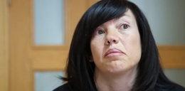 Jej mąż umarł, bo lekarze odłożyli badanie na poniedziałek