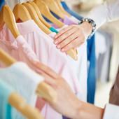 Ne perete odeću kada je kupite? Evo šta na to ima da vam kaže dermatolog, i GARANTOVANO vam se neće svideti