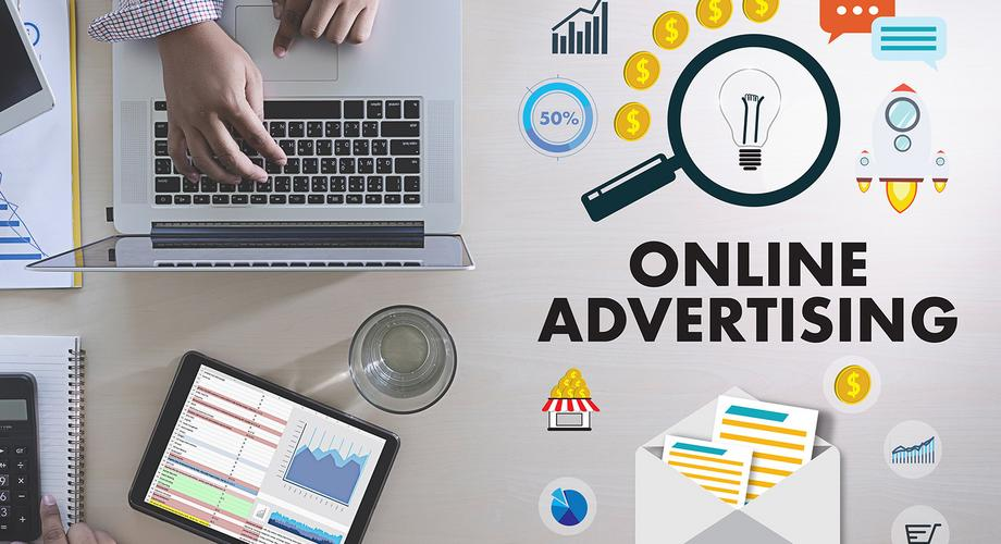 Your digital lifestyle: Online advertising and internet privacy. [ignitingbusiness]