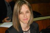 CACAK01 Milica Dacic, nova zamenica gradonacelnika Cacka foto V. Nikitovic