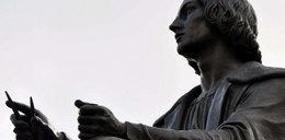 Okradli Kopernika!