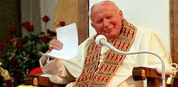 """To """"jednoznaczny dowód niewinności"""" Jana Pawła II?"""