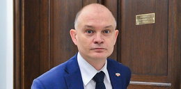 """Poseł PiS chce wojska na Śląsku! """"Na miejscu działają organizacje proniemieckie"""""""