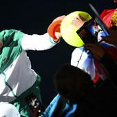 Đoković srušio Federerov rekord, ALI TU NIJE KRAJ! Još jedna osoba je bila na teniskom tronu više od Novaka, i to čuvena dama