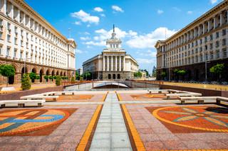 Bułgaria: Antyrządowe protesty trwają. Jest apel o kolejny ogólnonarodowy wiec