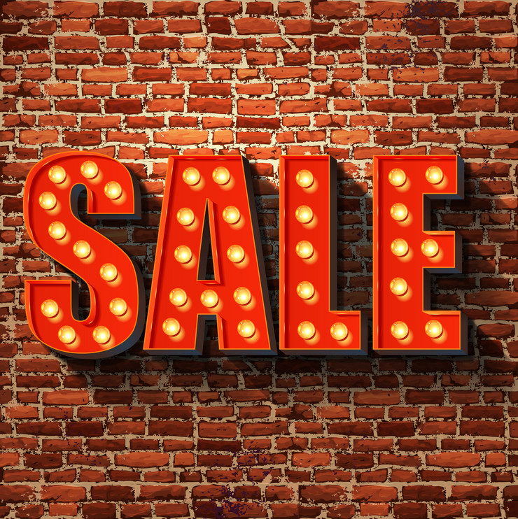 stock-vector-vector-sale-sign-on-a-brick-wall-172708673