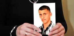 Jest trop w sprawie śmierci nastolatka ze Skierniewic