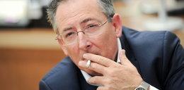 Szok! B. szef polskiego MSW wiedział, co się stanie w Turcji! Finał przeraża...