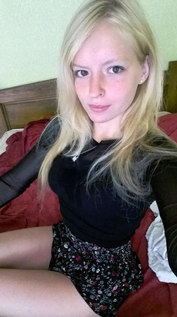 Jelisaveta Dubrovina