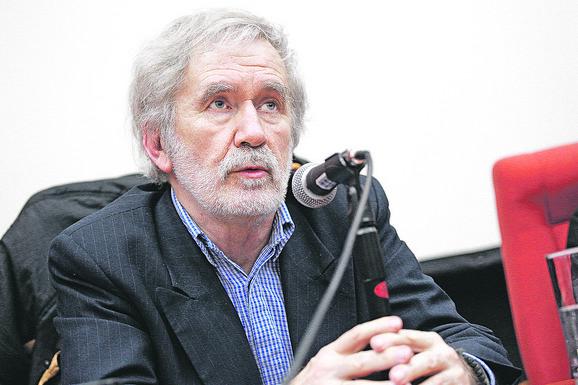 Bojan Jovanvić