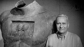 Włochy: w Pietrasanta powstanie muzeum Igora Mitoraja