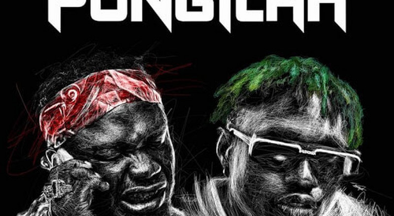 Slimcase features Zlatan on new single, 'Pongilah'
