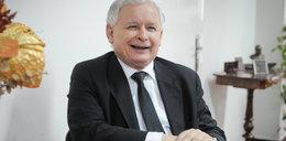 Kaczyński zarobi w rządzie ćwierć miliona złotych! I odejdzie