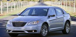 Fiat wzywa do warsztatów miliony pojazdów. Także w Polsce