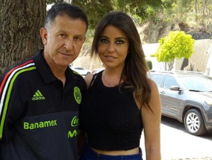 Osorio i