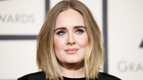 """Adele przyznała, że miała depresję poporodową. """"Czułam, że podjęłam najgorszą decyzję w życiu"""""""