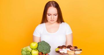c vitamin izületi gyulladásra konzervatív ízületi kezelés