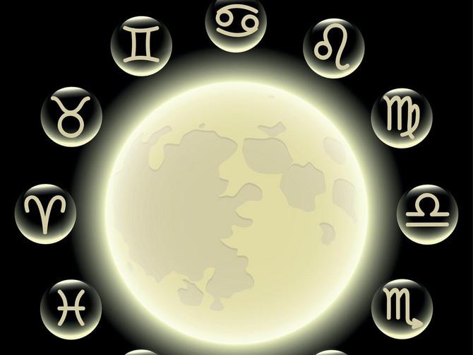 Mesečni horoskop za mart: Ovnovi, 7. vas očekuje vas OVO FANTASTIČNO IZNENAĐENJE! Blizanci, PAZITE SE 23 MARTA