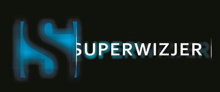 Superwizjer