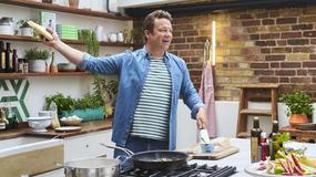 Jamie Oliver: wciąż pytam siebie, czy jestem wystarczająco dobry