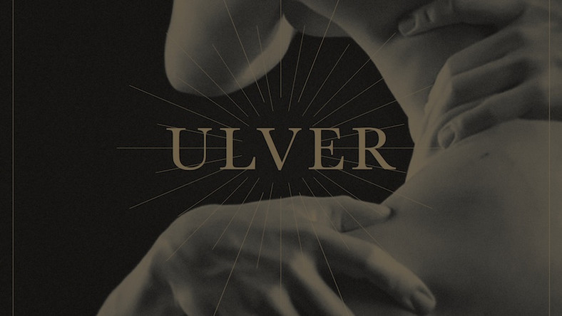 "ULVER – ""The Assassination of Julius Ceasar"""