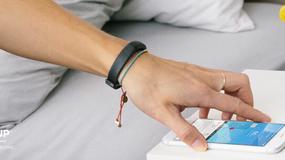 Jawbone kończy z elektroniką konsumencką