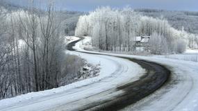 Jeszcze w tym roku zostanie otwartych ponad 100 km nowych dróg ekspresowych