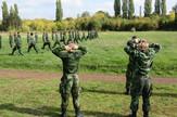 vojska _171015_RAS foto Aleksandar Baclija50