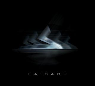 Laibach 'Spectre': Jeźdźcy euroapokalipsy