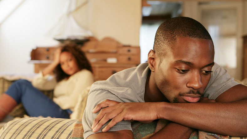 5 surefire ways to deal with insecurity in your relationship [Credit - The National Online]