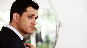 UK Chart: Michael Bublé lepszy od Justina Timberlake'a