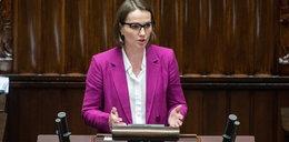 Jagna Marczułajtis wściekła na rząd. Przez zamknięcie hoteli straci tysięce złotych