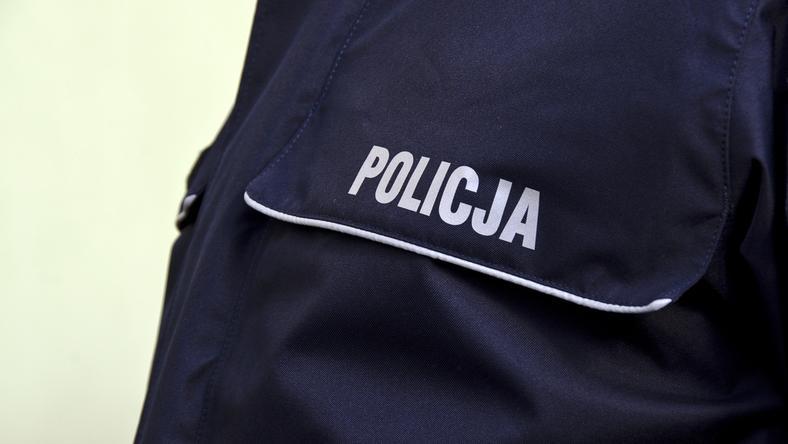 30-latkowi grozi kara więzienia m.in. za ucieczkę przed policją i jazdę po pijanemu