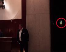 BI: Ukryta restauracja we wnętrzu nowojorskiego hotelu